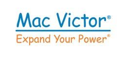 Mac Victor