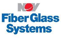 Fiber Glass Systems