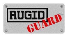 Rugid Guard