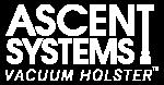 AscentLogo-300px-white